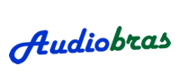 SITE ADMINISTRÁVEL V2 AUDIOBRAS - NOVO SITE PARA RÁDIO, TV, IGREJA, JORNAL